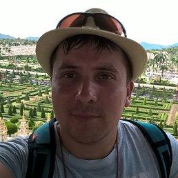 Артем, 32 года, Нижний Новгород