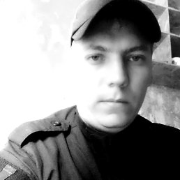 Петр, 29 лет, Караганда