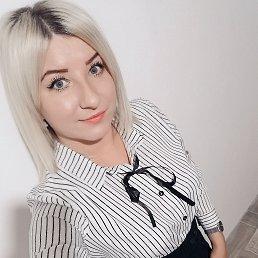 Эльвира, 32 года, Саратов