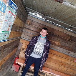 Фото Дмитрий, Кемерово, 28 лет - добавлено 8 октября 2020