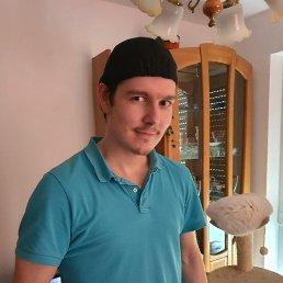 Richard, 24 года, Берлин
