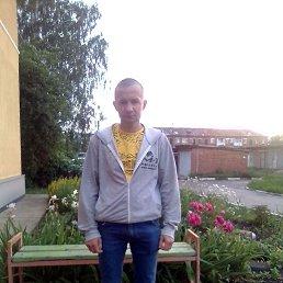 Евгений, 38 лет, Новомосковск