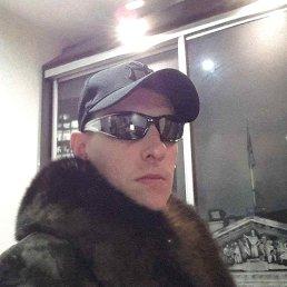 Александр, 35 лет, Барнаул
