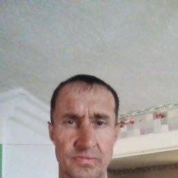 Олег, 52 года, Владивосток