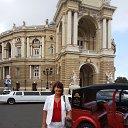Фото Лариса, Одесса - добавлено 27 сентября 2020 в альбом «Мои фотографии»