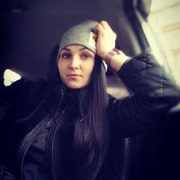 Наталья, 37 лет, Владивосток