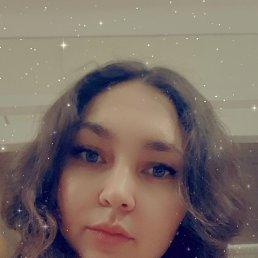 Лика, Казань, 22 года