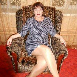 Лора, 48 лет, Свердловск