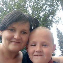Светлана, 33 года, Красноярск