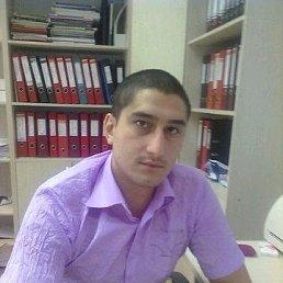 Максим, 38 лет, Пермь