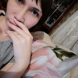 Виктория, Саратов, 23 года
