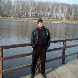 Алексей, 47 лет, Реутов