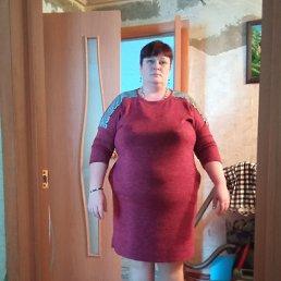 Татьяна, 41 год, Омск