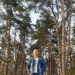 Влад, 24 года, Ромны