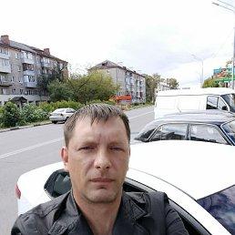 Саша, 40 лет, Белгород