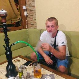 Юра, 28 лет, Ужгород