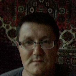 Никита, 45 лет, Воронеж