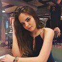 Фото Анастасия, Владивосток, 28 лет - добавлено 19 сентября 2020 в альбом «Мои фотографии»