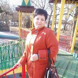Мария, 36 лет, Ставрополь