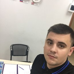 Артем, 27 лет, Тула