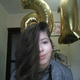 Таня, 18 лет, Винница