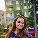 Фото Лера, Нижний Новгород, 19 лет - добавлено 20 сентября 2020 в альбом «Мои фотографии»