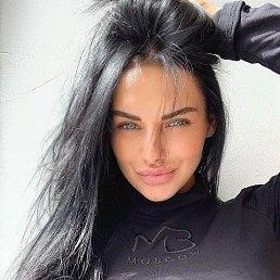 Алёна, 33 года, Тюмень