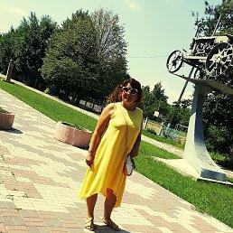 Валентина, 47 лет, Хмельницкий