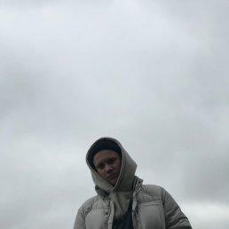 Ярослав, 24 года, Каменец-Подольский