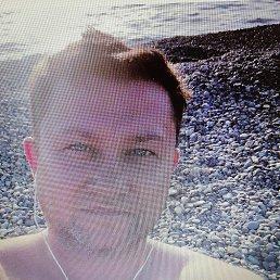 Костромитин, 41 год, Трехгорный