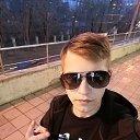 Фото Михаил, Пермь, 19 лет - добавлено 7 декабря 2020