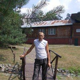 Юрий, 41 год, Электроугли