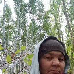 Лариса, Самара, 55 лет