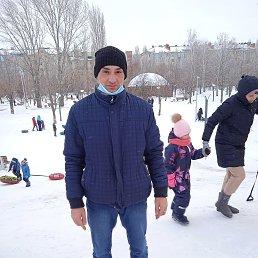 Алексей, 31 год, Аркадак