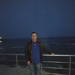 Олег, 36 лет, Купянск