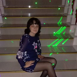 Елена, 33 года, Мариинск