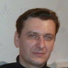 Павел, 44 года, Кингисепп