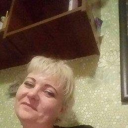 Светлана, 38 лет, Кемерово