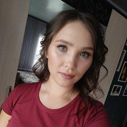 Мария, 30 лет, Тюмень
