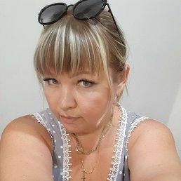 Елена, 37 лет, Ижевск