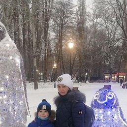 Диана, 38 лет, Липецк