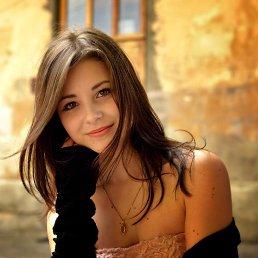 Nika, 20 лет, Иркутск