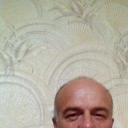 Евгений, 55 лет, Алексин