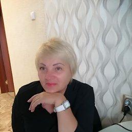 Светлана, 57 лет, Шимановск