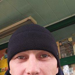 Игорь, 32 года, Бурла