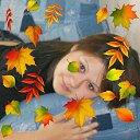 Фото Юлия, Самара, 29 лет - добавлено 21 сентября 2020 в альбом «Мои фотографии»