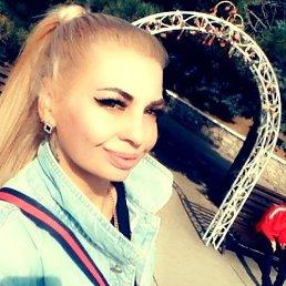 Оксана, 39 лет, Ставрополь
