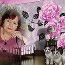 Фото Людмила, Омск, 63 года - добавлено 12 декабря 2020 в альбом «Мои фотографии»