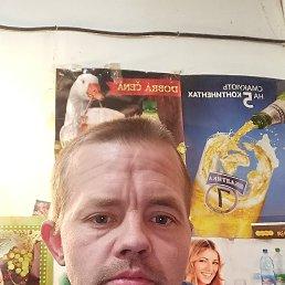 Iван, 33 года, Тернополь