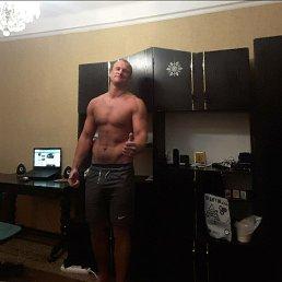 Денис, 26 лет, Московский
